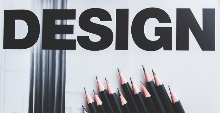 tiburon branding design services
